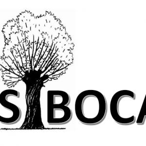BoisBocage