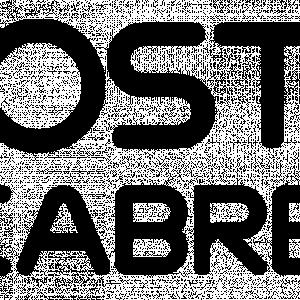 Odostick