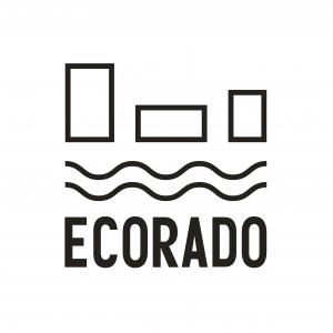 ECORADO