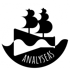 AnalySeas Sailing Lab