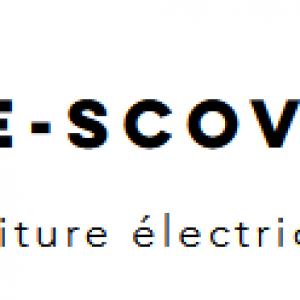 D-e-scover