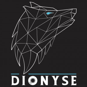 Dionyse