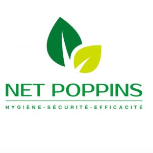 Net Poppins