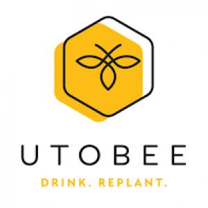 Utobee