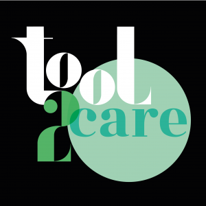 Tool2Care (FR2B)