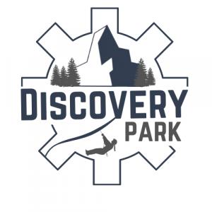Discovery Park - parc aventure nouvelle génération