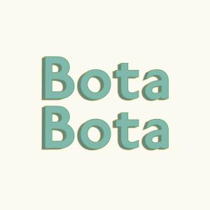 BotaBota