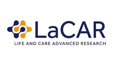 LaCAR MDx Technologies