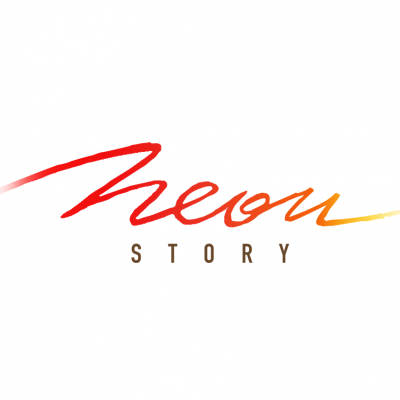 Neon Story et Proudly Made In Europe