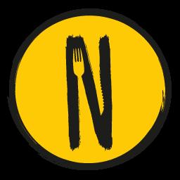 Nutrajo
