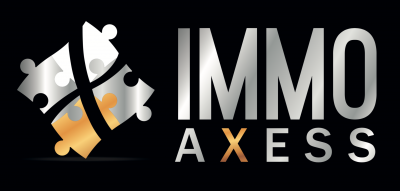 Immo-Axess