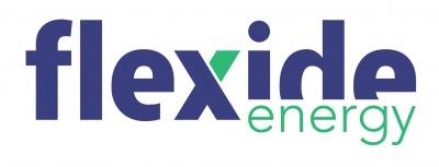 FLEXide Energy