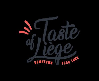 Taste of Liège