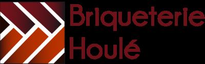 Briqueterie Houlé