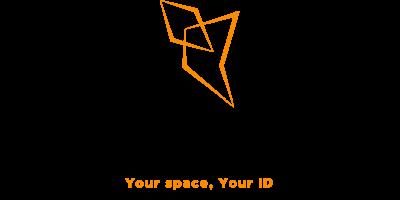 SpaceiD