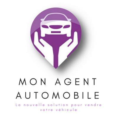 Mon agent automobile
