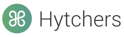 Hytchers