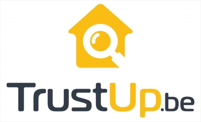 TrustUp.be