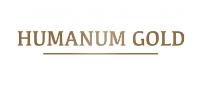 Humanum Gold