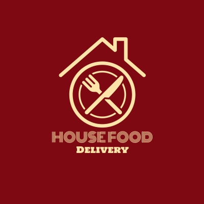 House Food Delivery