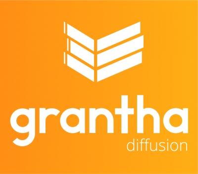 Grantha Diffusion
