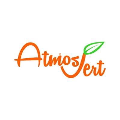 Atmos'vert