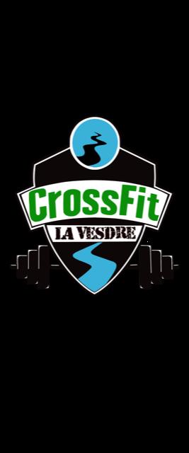 CrossFit La Vesdre