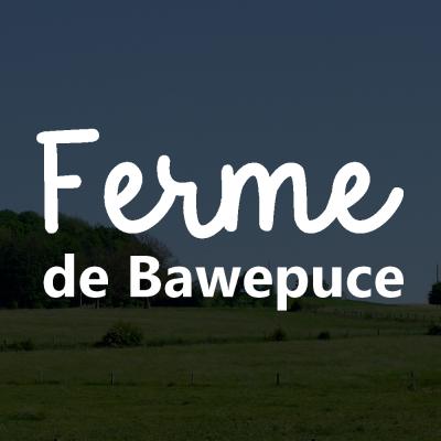 Ferme de Bawepuce