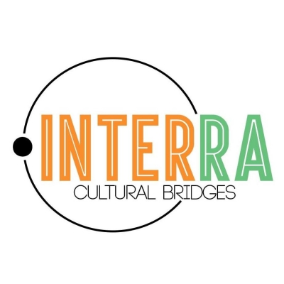 Interra - cultural bridges