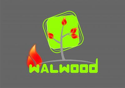 Walwood