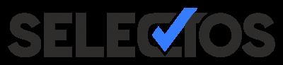 Whale Media - Selectos