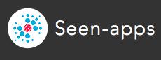 Seen-apps