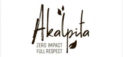 Akalpita