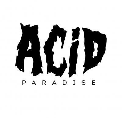 Acid Paradise