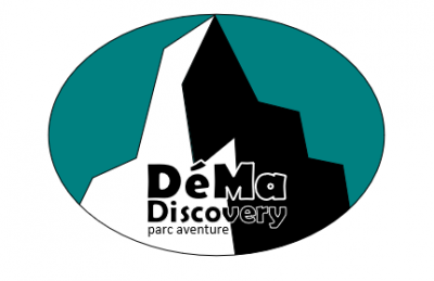 DéMa Discovery