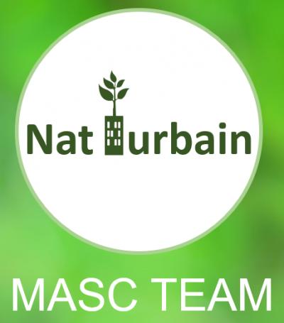 Nat'Urban